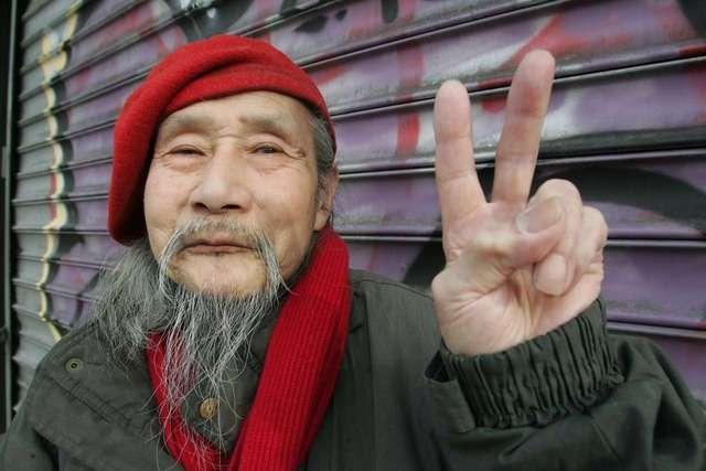 Тайна долголетия японцев раскрыта