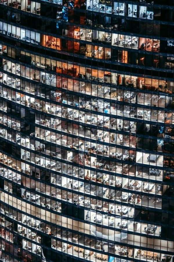 Прикольные картинки со всего мира (52 фото)