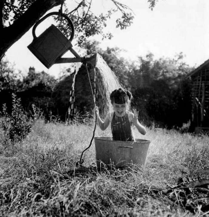 Необычные и прикольные картинки (53 фото)