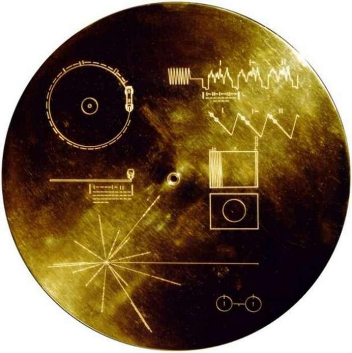 Ответы на самые интригующие вопросы о космосе (26 фото)