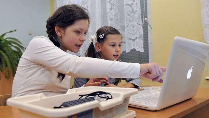 В Госдуму внесли проект закона о регистрации в соцсетях по паспорту (4 фото)