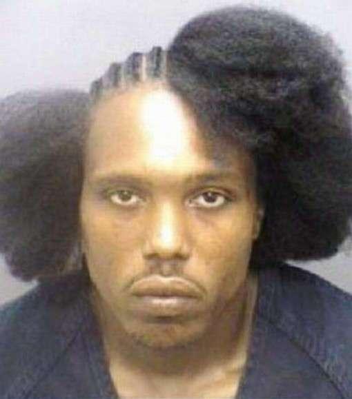 И тут я понял - парикмахер затаил обиду