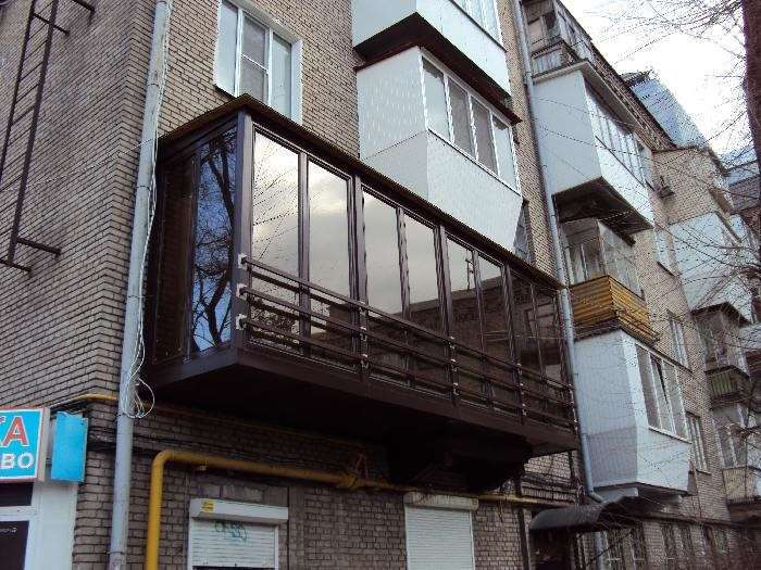 пикабу фото эпические балконы постарайтесь