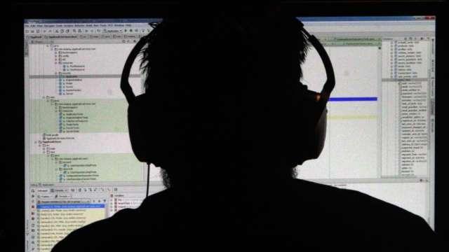 Quartz поведал, как русские -взламывали- США до эпохи интернета