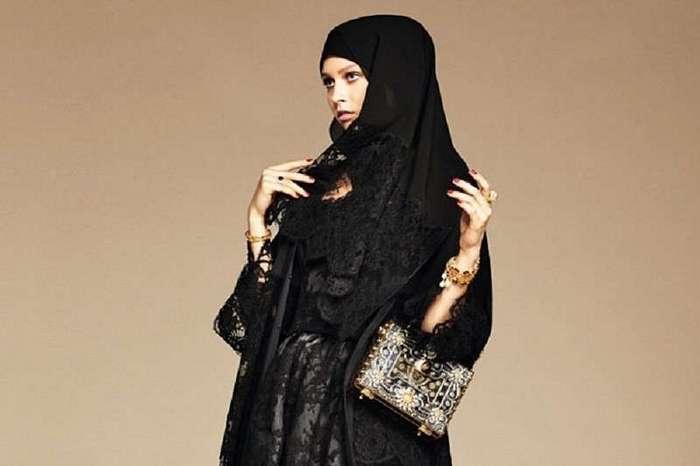 Идеальный размер. Какими будут стандарты женской красоты в будущем?