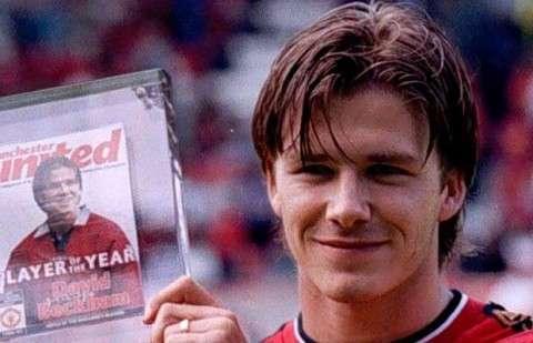 Легенды футбола 90х начала 2000х годов тогда и сейчас