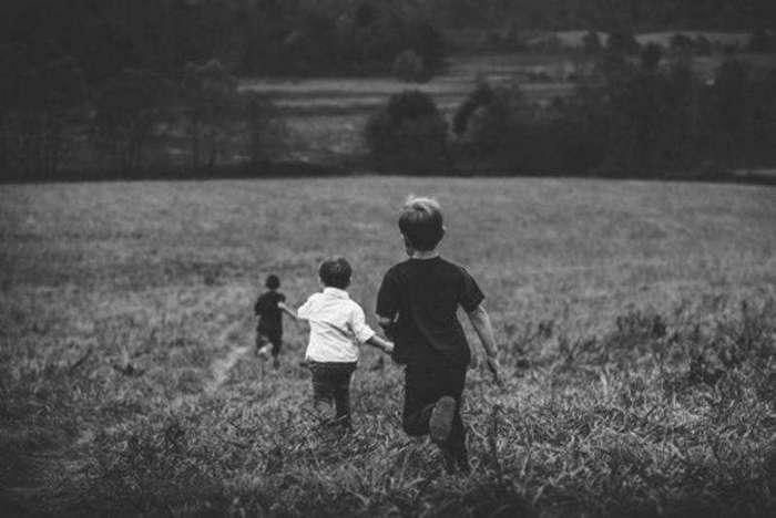 5 ложных истин, которые нам внушили в молодые годы (и с которыми мы до сих пор живём)