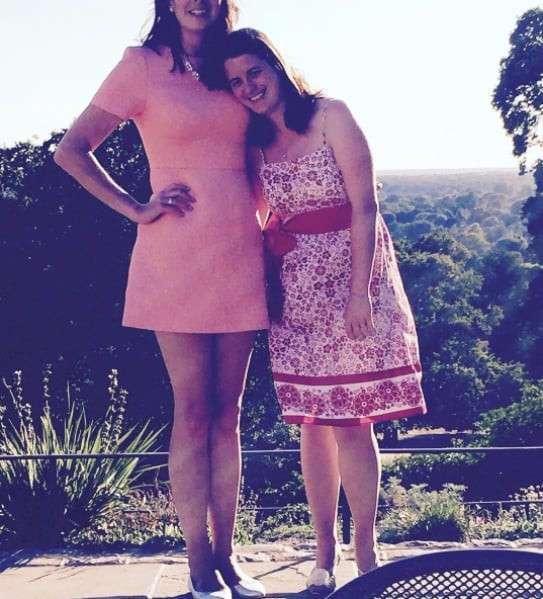 14 трудностей, известных тем, кто выше своей подруги на несколько десятков сантиметров
