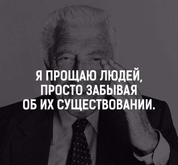 ФОТОПОДБОРКА ПЯТНИЦЫ