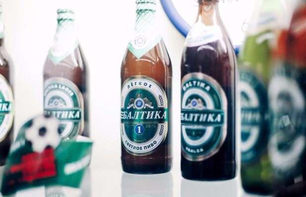Любопытные факты о лучших сортах пива