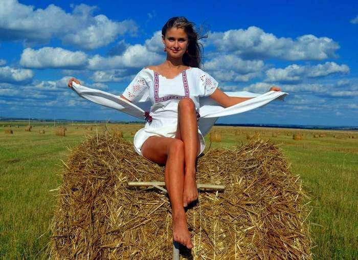 http://chert-poberi.ru/wp-content/uploads/proga/111/images1/201704/igor9-10041720565656_399.jpg