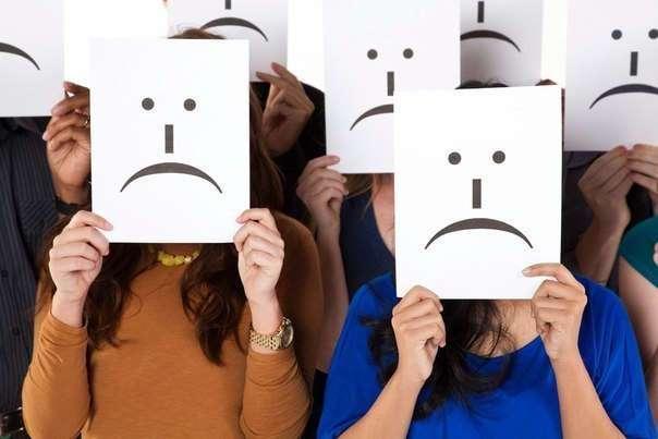 Почему люди со сложным характером умнее?