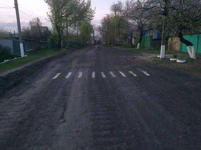 Странные фото которые можно сделать только в России