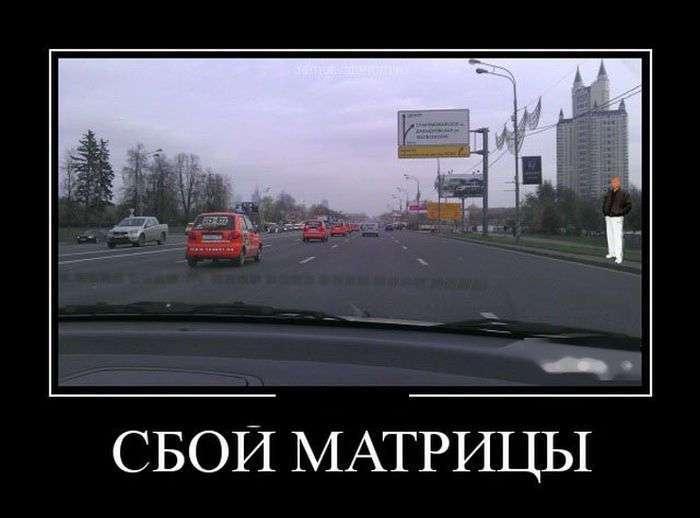 Повод улыбнуться есть всегда )