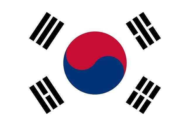 17 безумных фактов о Северной Корее, в которые вы просто не поверите!