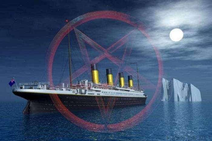 10 развенчанных мифов о «Титанике»