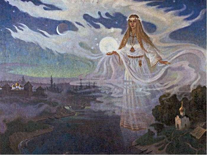 Сказочное безумие: подборка странных гороскопов