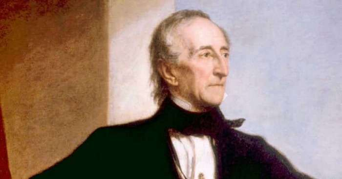 15 худших президентов в истории США