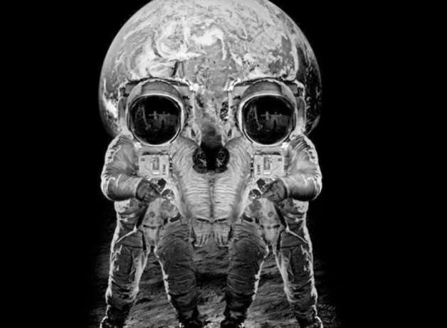Феномены сознания, которые не может объяснить наука