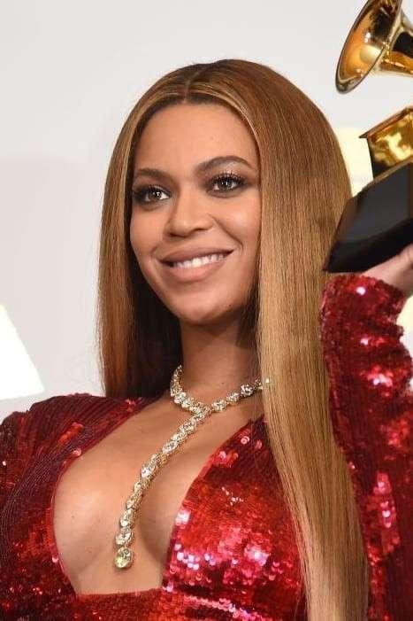 27 знаменитостей: как изменились они за десять лет