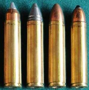 Оружие спецназа АШ-12