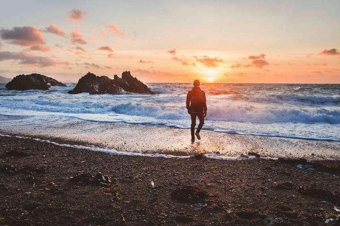 Секреты счастливой жизни – десять специфических привычек