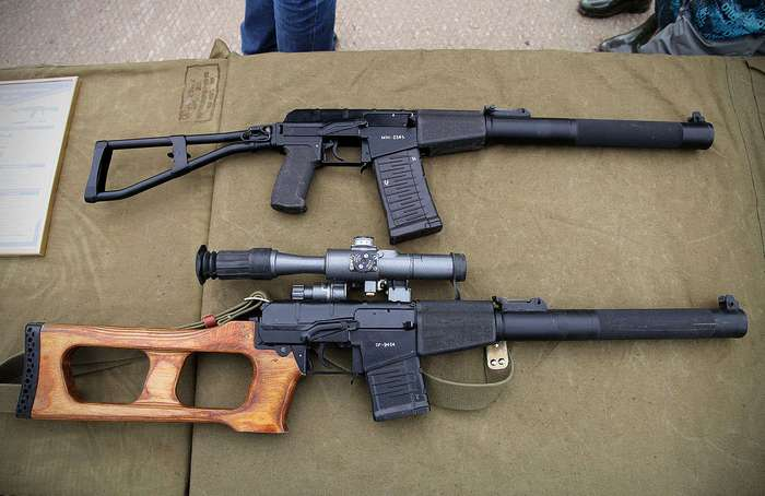 Можно ли заглушить смерть: почему оружие не стреляет, как в кино