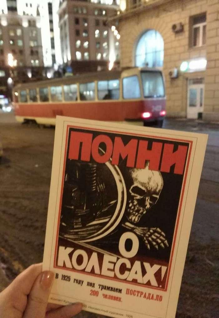 ПОДБОРКА АВТОМОБИЛЬНЫХ ПРИКОЛОВ (35 ФОТО)