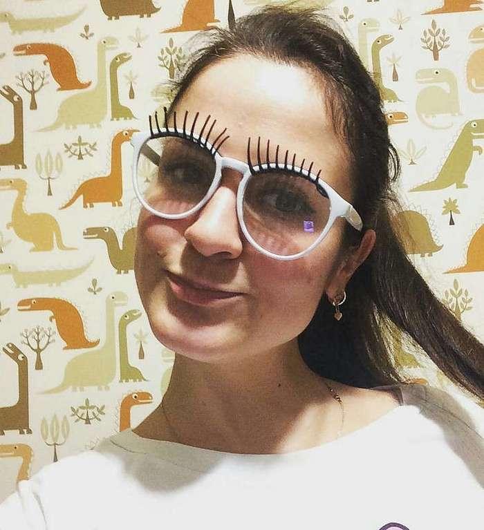 20 вещей, которые поймут только очкарики