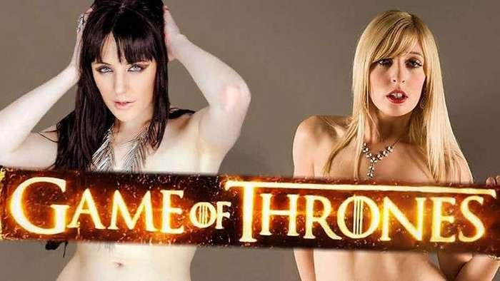 За кадром: 25 интересных фактов о сериале -Игра престолов-