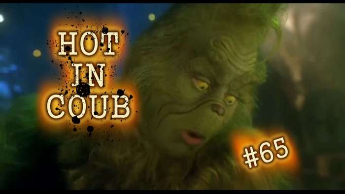 Горячее в coub | Hot in coub - mix#65 | Как уберечь детей от нарк****ов?!