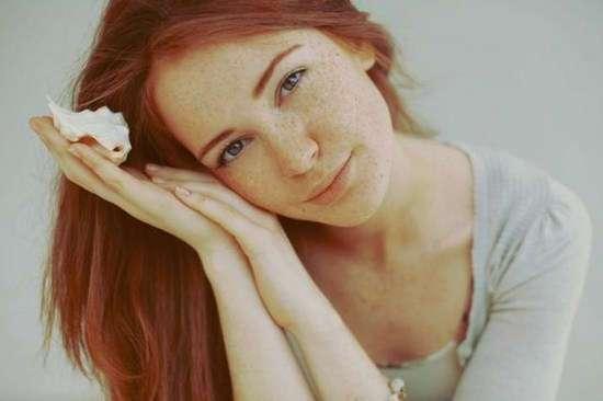 Фото самых красивых девушек. Чертовски красивые с ШИКарными формами 010517-174-43