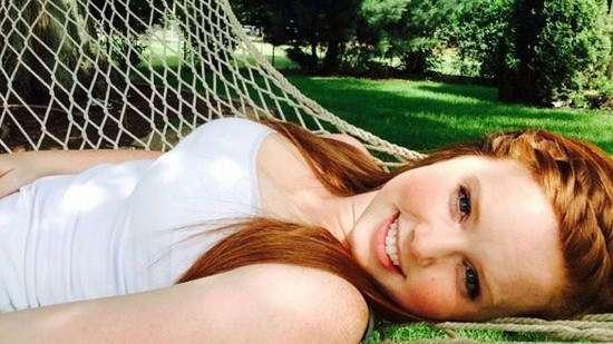 Фото самых красивых девушек. Чертовски красивые с ШИКарными формами 010517-174-47