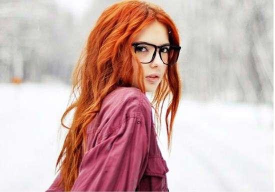 Фото самых красивых девушек. Чертовски красивые с ШИКарными формами 010517-174-9