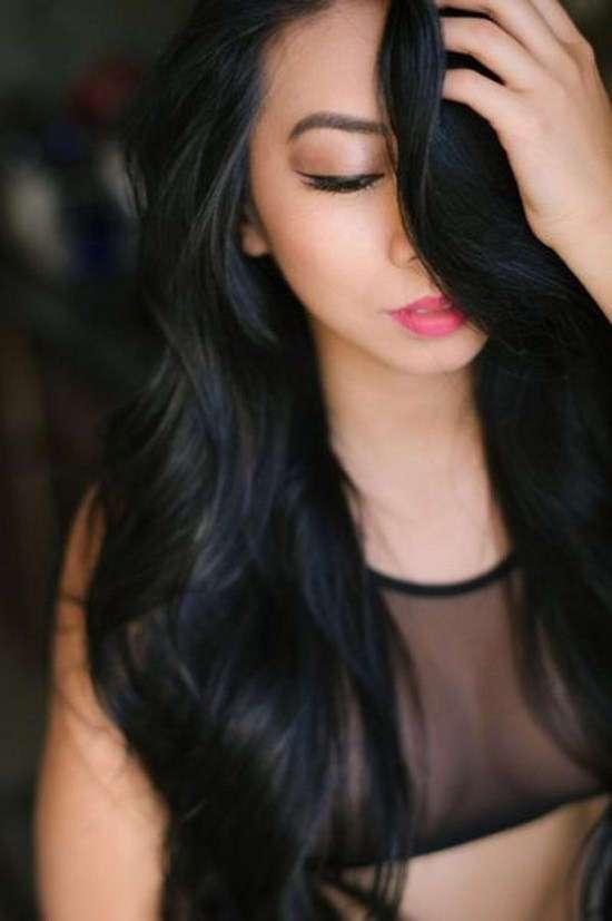 Фото самых красивых девушек. Чертовски красивые с ШИКарными формами 010517-184-13