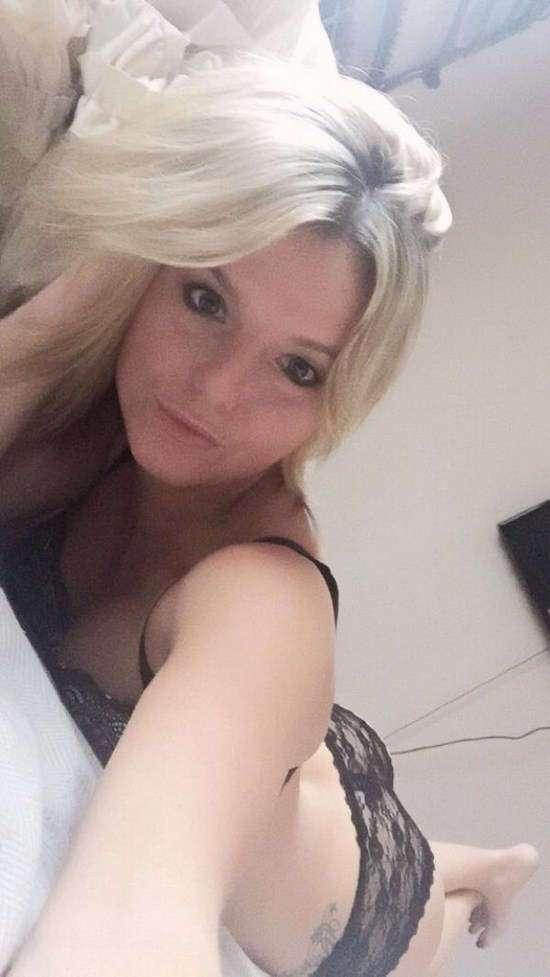 Фото самых красивых девушек. Чертовски красивые с ШИКарными формами 010517-197-3