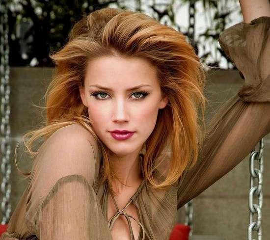 Фото самых красивых девушек. Чертовски красивые с ШИКарными формами 010517-205-33