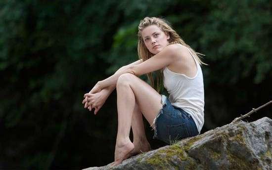Фото самых красивых девушек. Чертовски красивые с ШИКарными формами 010517-205-53