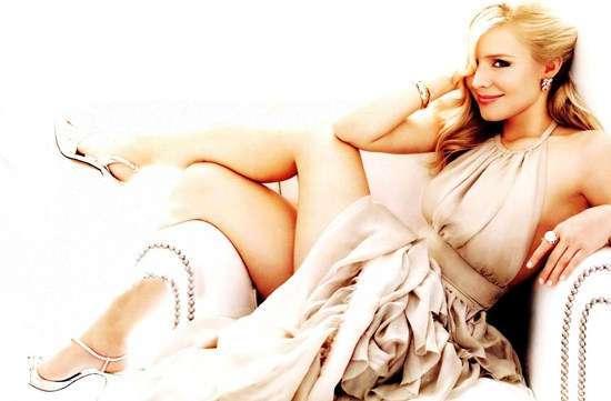 Фото самых красивых девушек. Чертовски красивые с ШИКарными формами 010517-222-49
