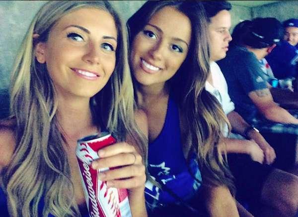 Чертовски красивые девушки с ШИКарными формами. Фото красивых девушек 090517-134-11