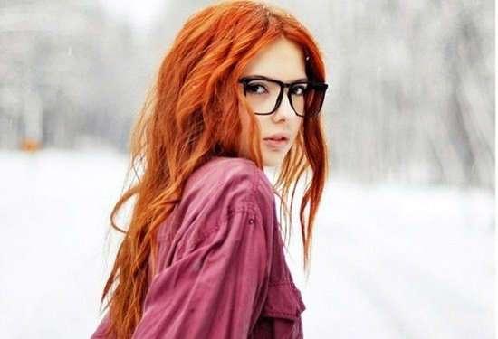 Фото самых красивых девушек. Чертовски красивые с ШИКарными формами 150517-187-1