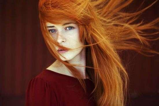 Фото самых красивых девушек. Чертовски красивые с ШИКарными формами 150517-187-55