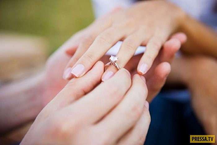 Топ 10: Распространенные факты-заблуждения о бриллиантах (11 фото + видео)