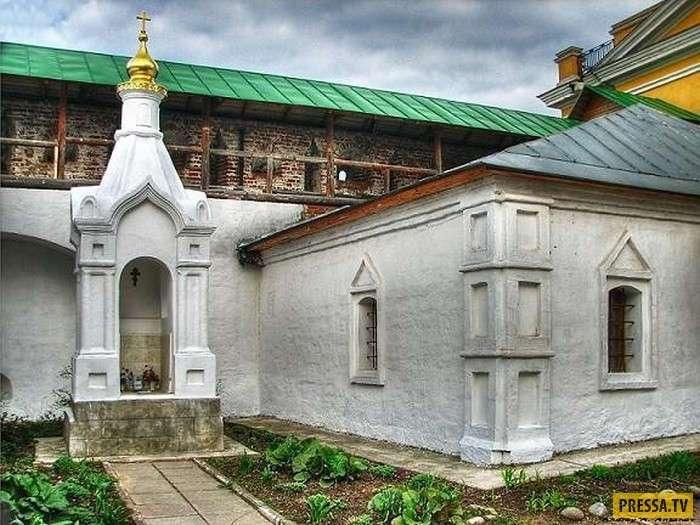 Самые известные самозванцы в российской истории (12 фото)