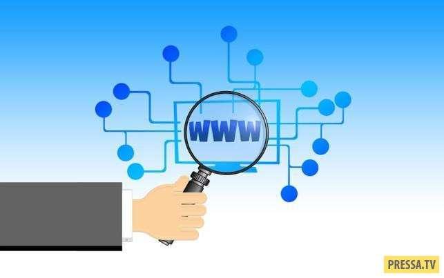 ТОП-20 трудностей и проблем древнего интернета (20 фото)