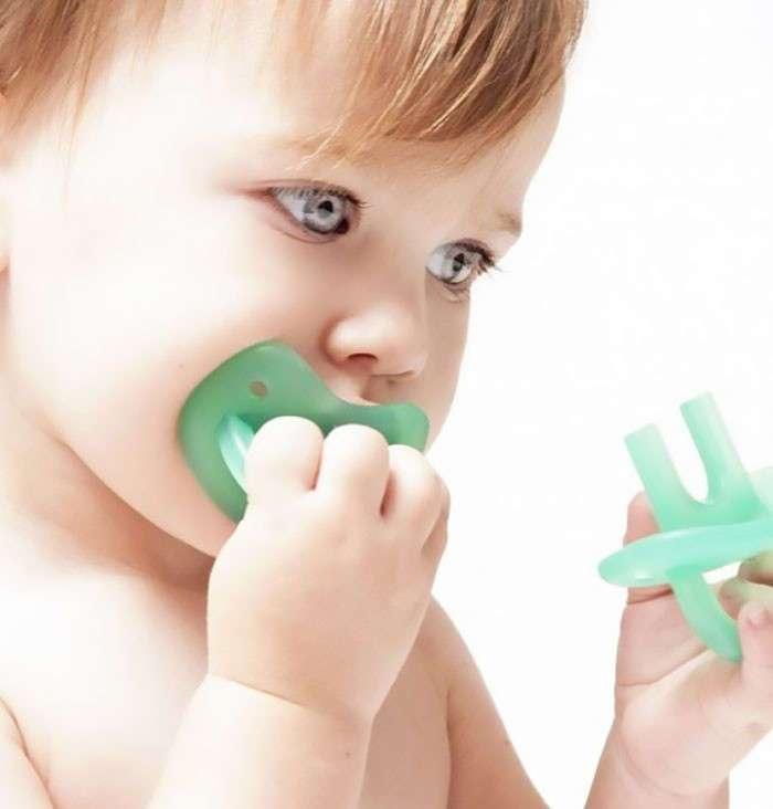 Подборка гениальных изобретений для детей