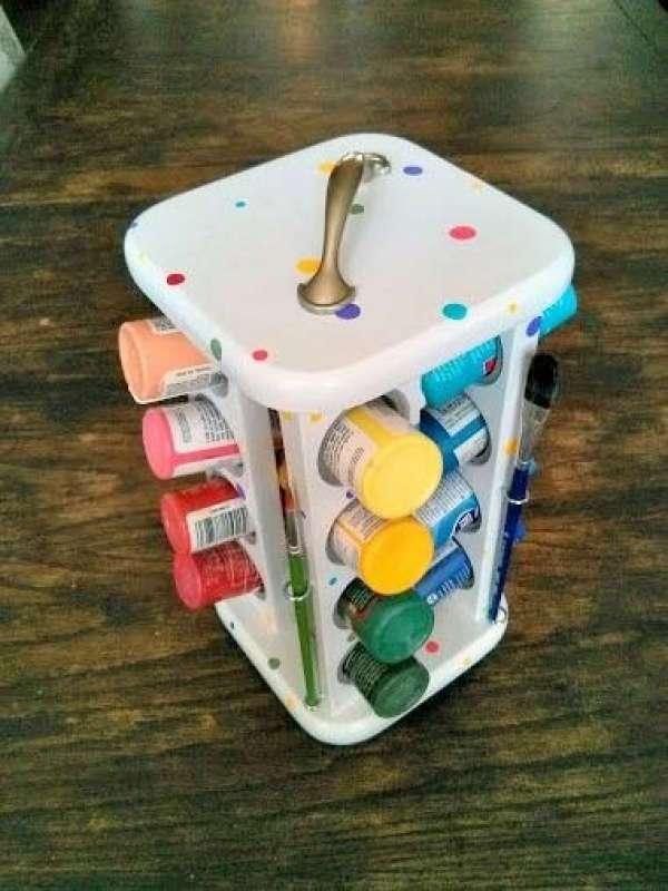 15 крутых идей переделок для вашего ребенка