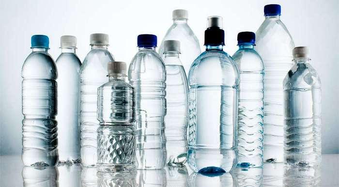 7 предметов в доме, которые накапливают токсины. Избавьтесь от этого побыстрее!
