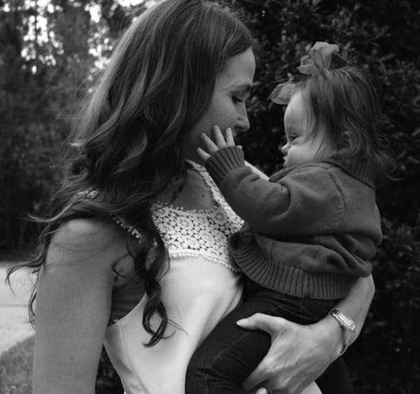 Врач не говорила матери правду о ее будущем ребенке. Спустя 15 месяцев мать высказала, что наболело