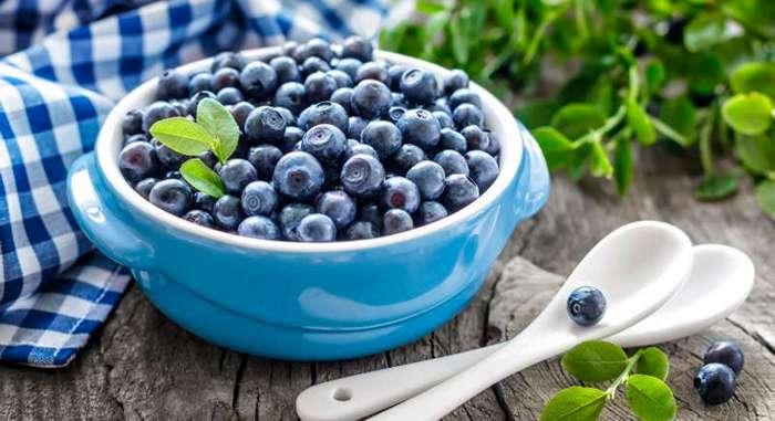 30 самых полезных продуктов для нашего организма: какому органу что подходит